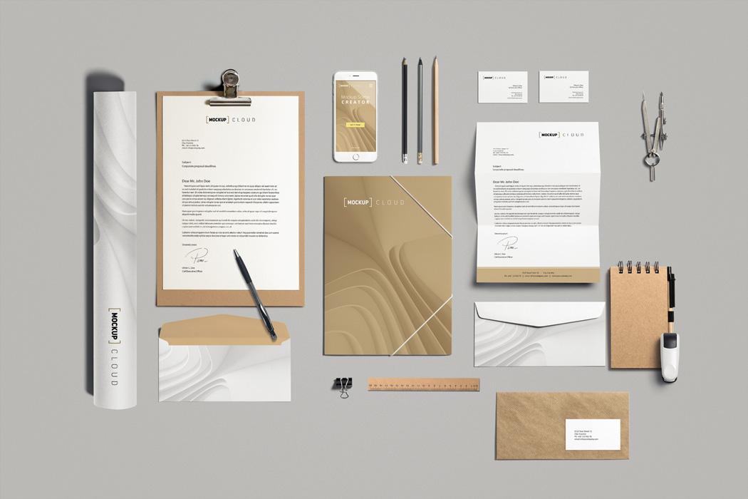 slideshow olivier hostiou architecte paysagiste nantes. Black Bedroom Furniture Sets. Home Design Ideas