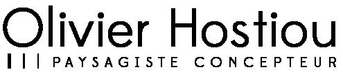 Olivier Hostiou Paysagiste Concepteur à Nantes, Pays de la Loire